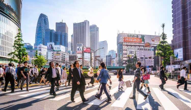Socio Economic, Rank, Road, Business