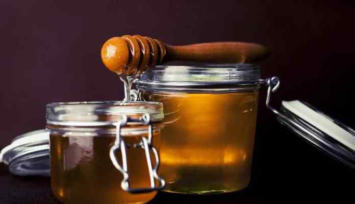 Honey, Sugar, Sweet, Collection, Indian