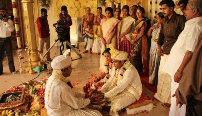 Hindu Family, Joint Family, Karta