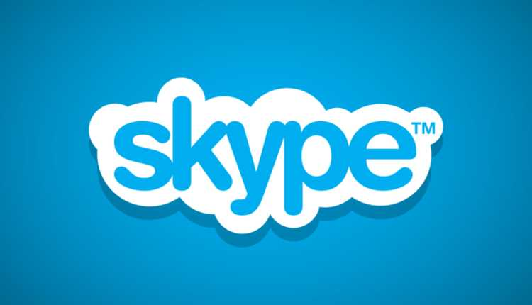 Skype, Microsoft, Live, Class