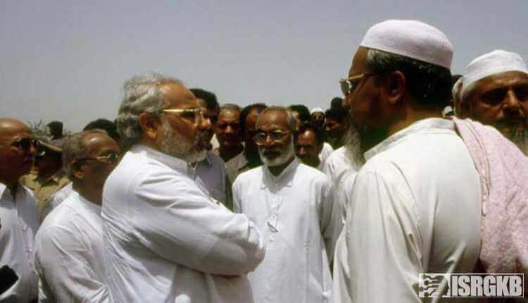 2001 Riots, Modi, Gujarat, Narendra Modi, Cm
