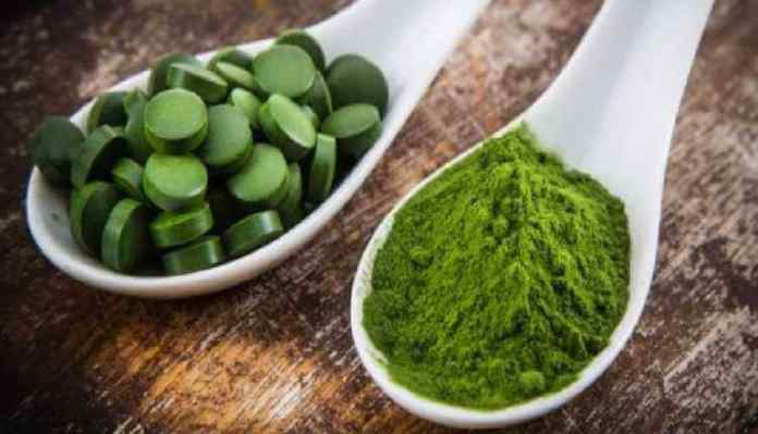 Amazing Facts Everyone Should Know About Superfood Spirulina