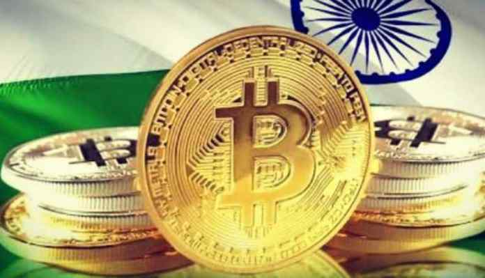 RBI, Supreme Court, Bitcoin,Cryptocurrency
