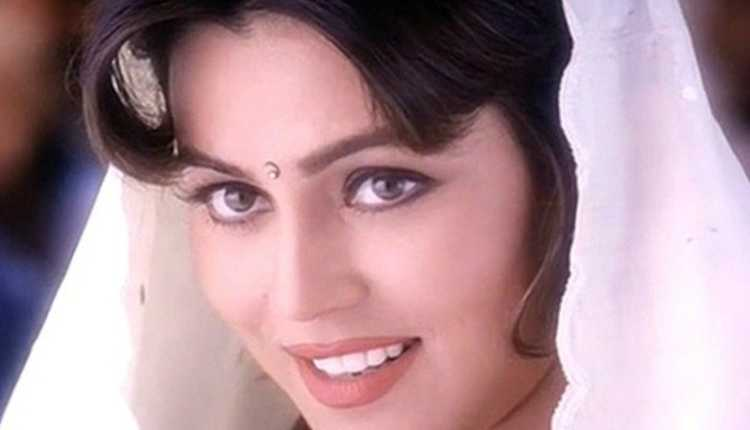 MahimaChaudhry, Actress, Bollywood