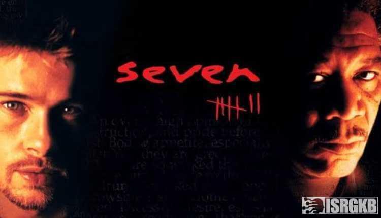 Seven, 1995