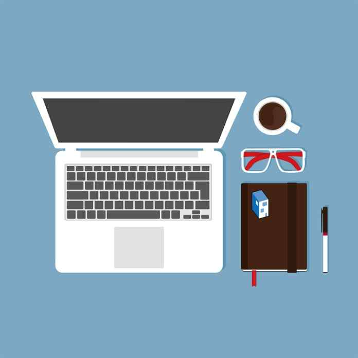 The Life Of A Successful Freelancer