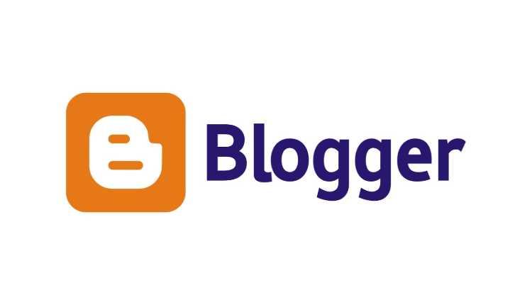 Blogspot, Blogger