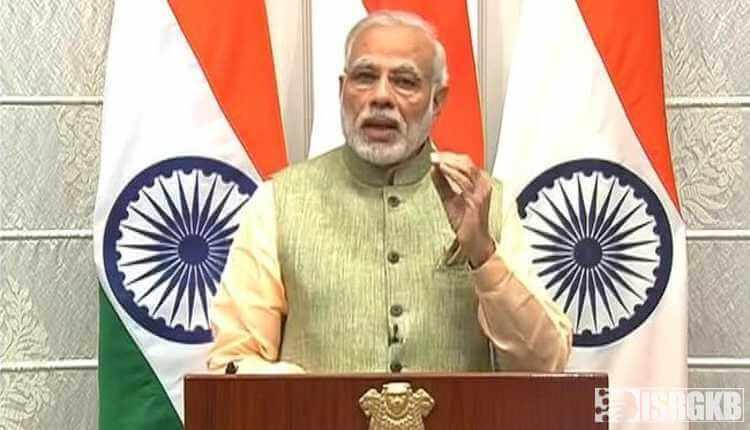 Demonetisation, Modi, Narendra Modi, Pm India