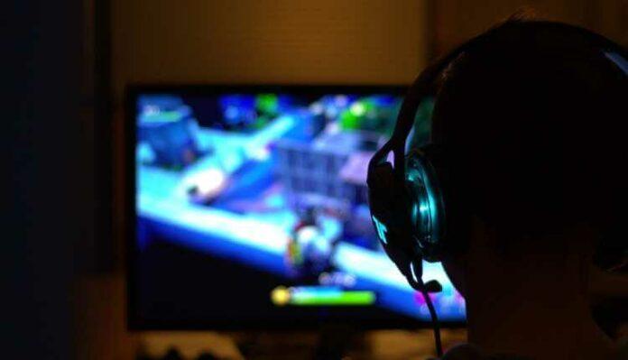 Game Development, Game Programming, Gamer, Developer, Programmer