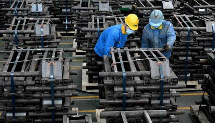 Industrialisation, Maharashtra, Factory workers, ,