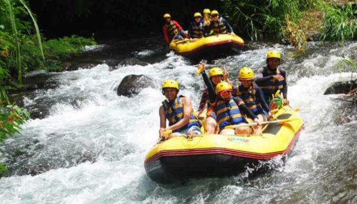 Best Adventure Tour Operators In India
