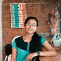 Chandana Reddy
