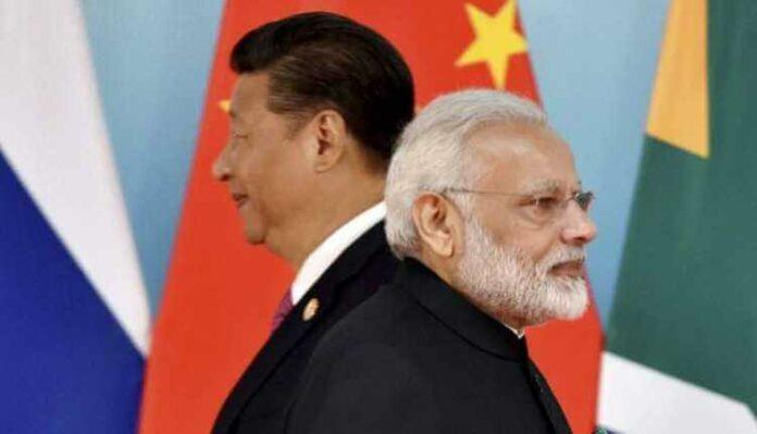 Mp Modi, Narendra Modi, Xi Jinping, Bricks, India, China, Trade, Commerce