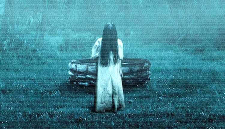 The Ring, 2020, Horror, Movie