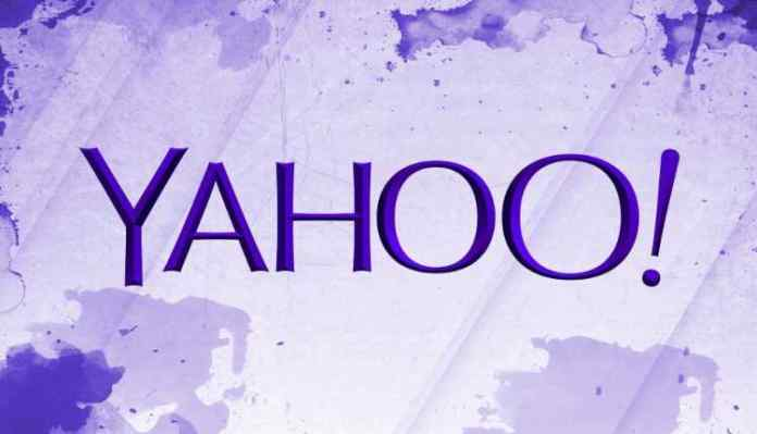 Why Yahoo! The Digital Company Lost In The Digital Age!
