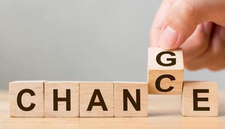 Change, Hand, Chance, Grid, Wood