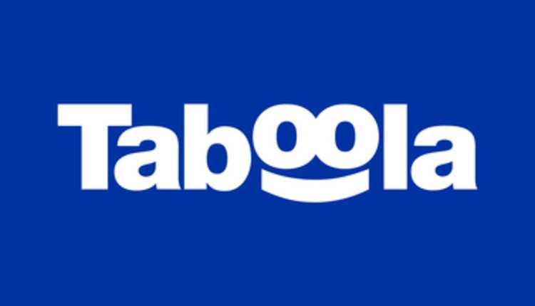 Taboola , Taboola Ads