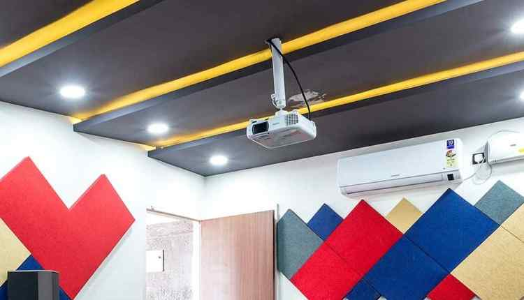 Modern False Ceiling Design For Living Room 1024x1024