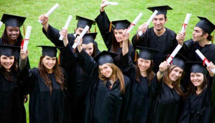 Nri Student, Nri Education, Nri Degree, Nri College