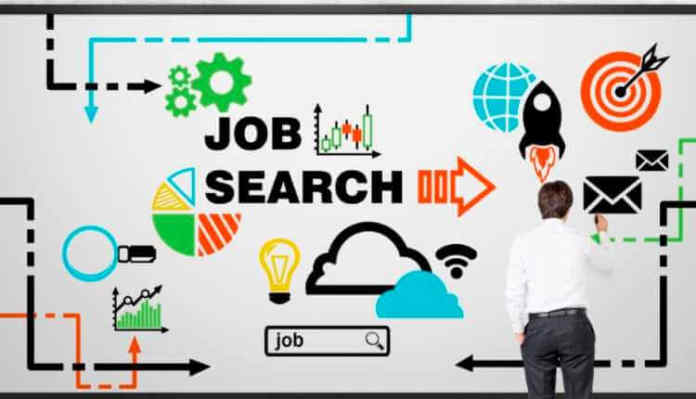 Search Job, Find Job, Career,jobs
