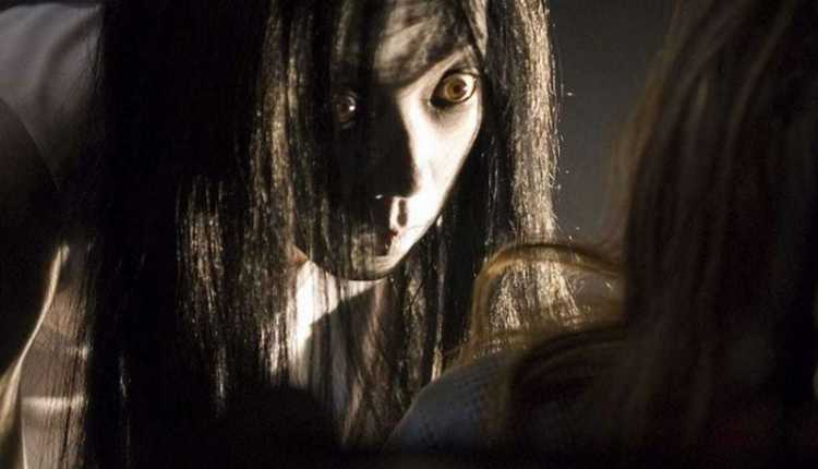 The Grudge, 2004, Horror, Movie