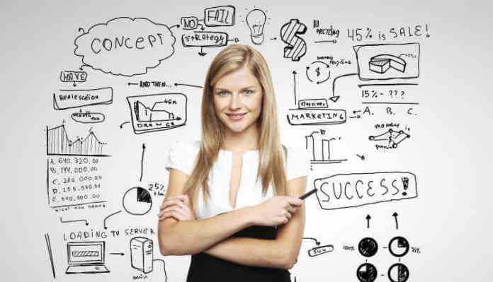 10 Best High Paying Non Technical Jobs In The It Industry For Freshers