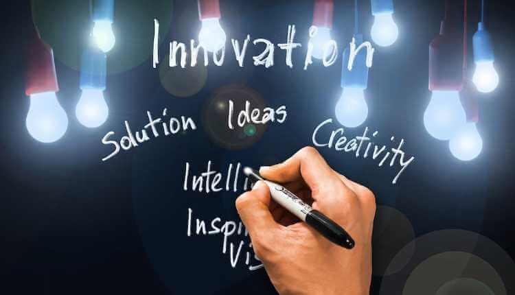 Creativity, Unlock Your Hidden Creative Genius, Innovation, Idea