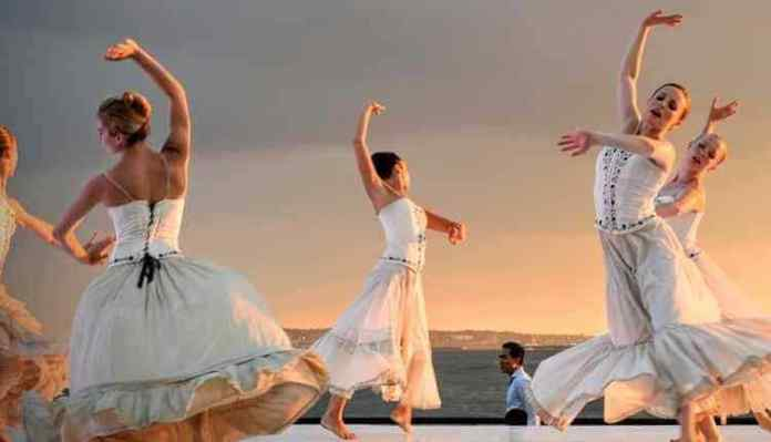 Dance Forms Making Waves In Indian Modern Culture