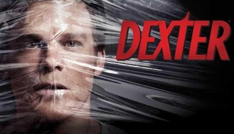 Dexter (2006 2013)