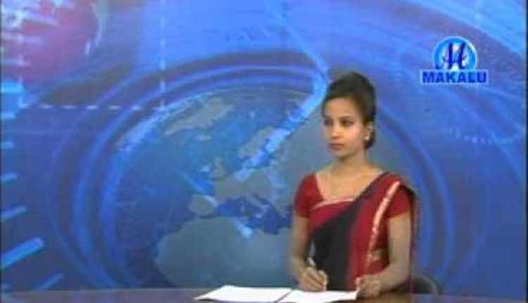Makalu Television, Nepal