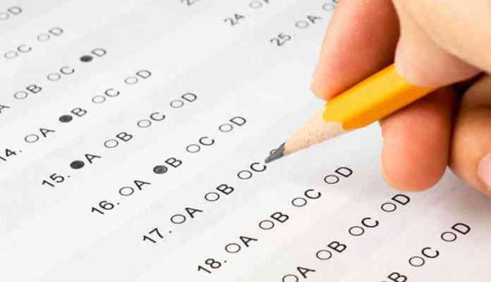 Competitive Exam, Cbse, Neet, Aipmt, Upsc, Ssc, Mcq, Omr Sheet