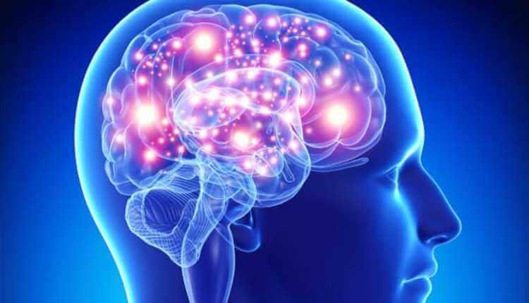 Subliminal Effect On Brain