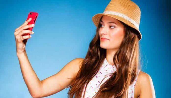 Amazing Camera App Alternatives For Beautyplus And Sweet Selfie