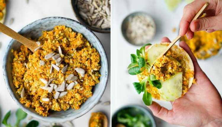 Sunflower Edible, Food, Fruit