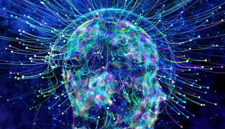 Auto-consciousness