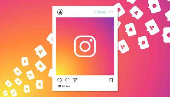 Interesting And Creative Content Ideas For Instagram Reels