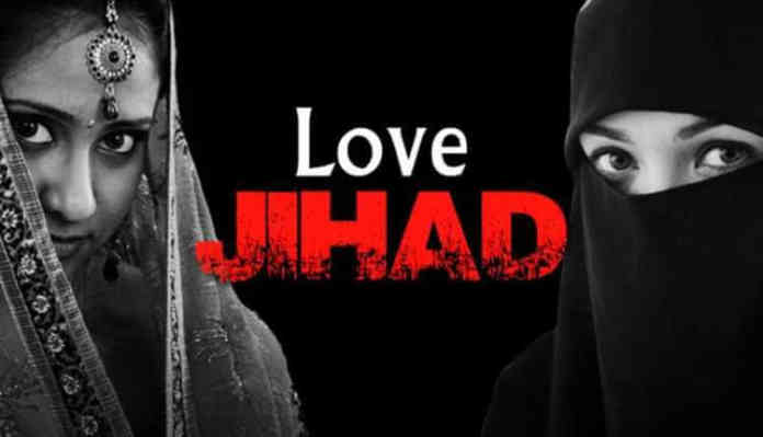 Fact About Love Jihad
