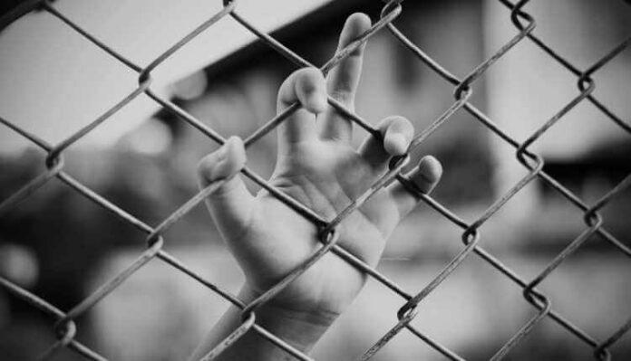 Juvenile Offenders, Prisoner, Prison