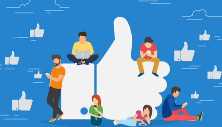 Trending Challenges Social Media