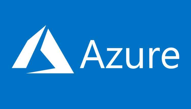 Azure Service