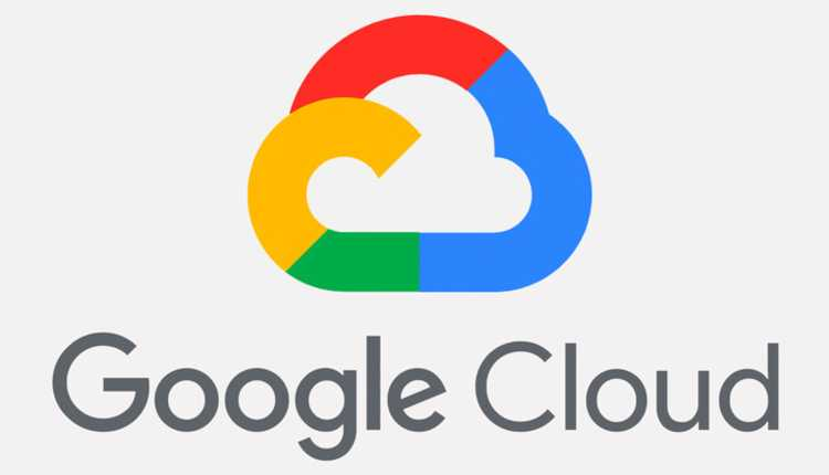 Google Cloud Pros