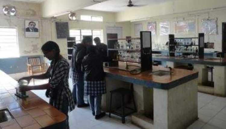 Kendriya Vidyalaya Chandan Nagar Kharadi Pune Schools P590bn
