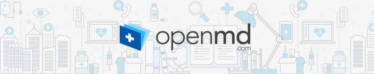 Openmd.com
