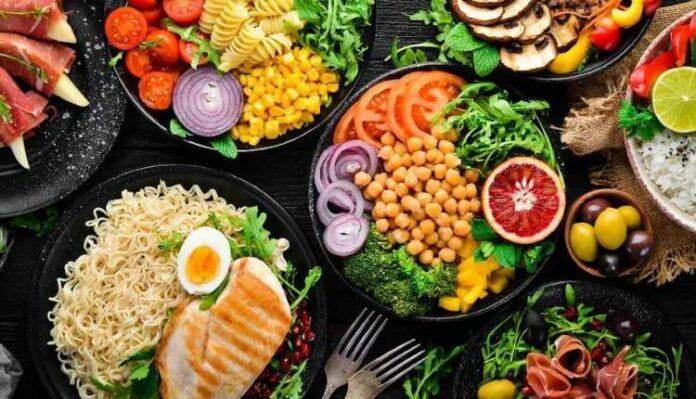 best diet plan, food, fruits