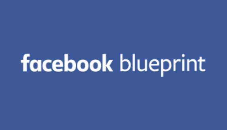 Digital Marketing By Facebook Blueprint