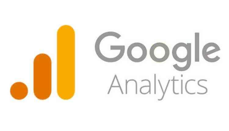 Google Analytics By Google