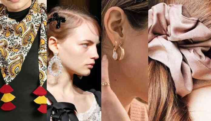 10 Accessories To Wear This Winter 2020