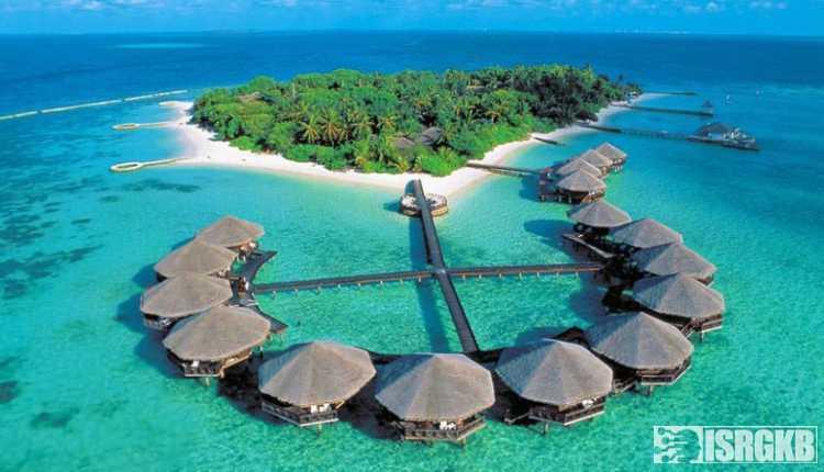 Andaman, Nicobar Islands, Marriage Destination