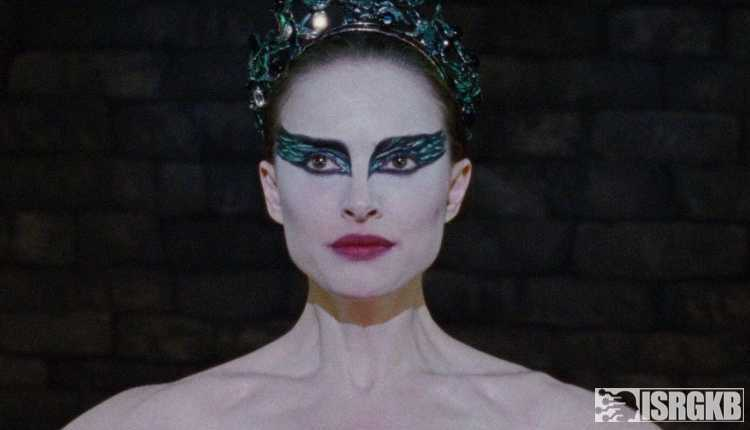 Black Swan, Movie