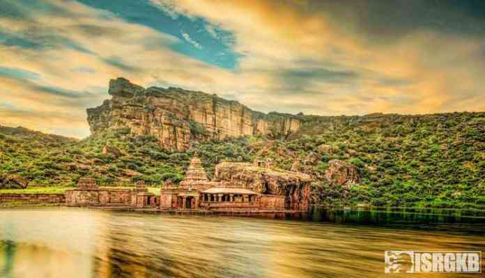 Ecotourism, Top Ecotourism Destination In India